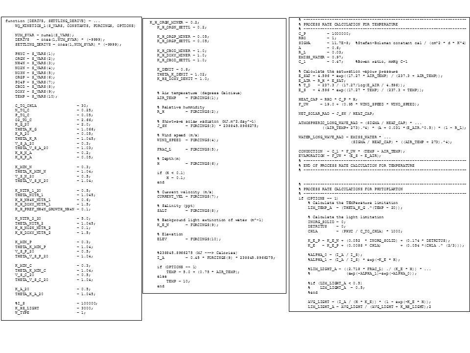 function [DERIVS, SETTLING_DERIVS] = ...